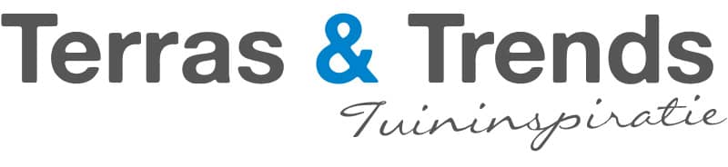 Terras & Trends - logo - Halte2