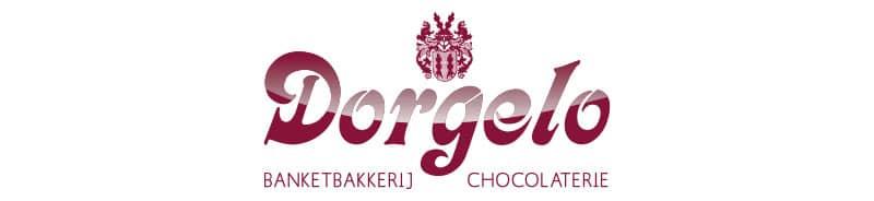 Banketbakkerij Dorgelo - logo - Halte2