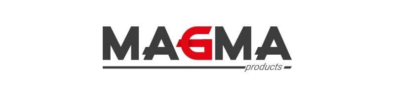 Magma - Logo - Halte2